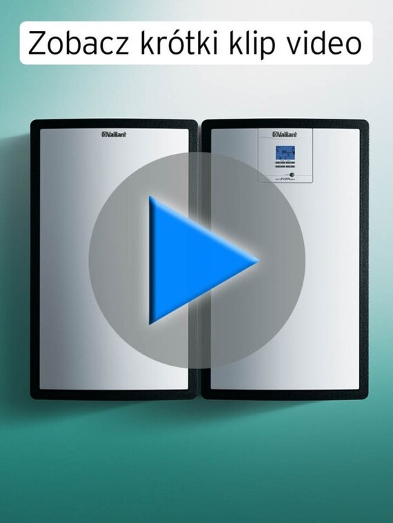 https://www.vaillant.pl/zdj-cia/video/startery-video-732x974-auroflow-725932-format-3-4@570@desktop.jpg
